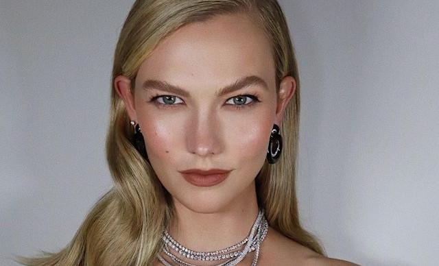 Clean Look: Η νέα τάση στο μακιγιάζ για να διώξετε μακριά το γκρίζο του φθινοπώρου