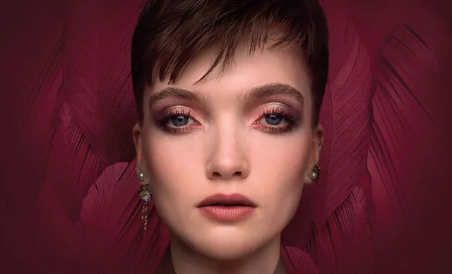 Tα νέα βίντεο μακιγιάζ του Dior: Εσύ τα είδες  ;