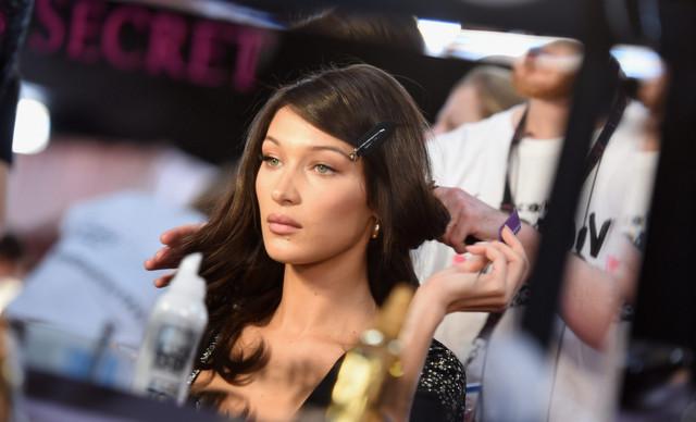 5 celebrities που άλλαξαν το hair look τους μέσα στον μήνα και πολύ καλά έκαναν!