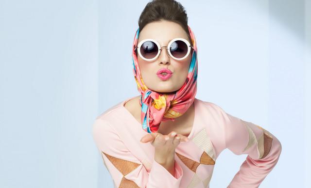 3 σε 1: Οι top ενυδατικές κρέμες με SPF και χρώμα