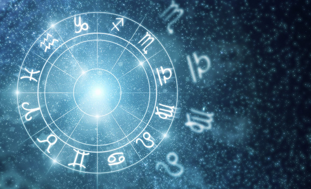Οι αστρολογικές προβλέψεις της εβδομάδας 18-24 Οκτωβρίου 2021